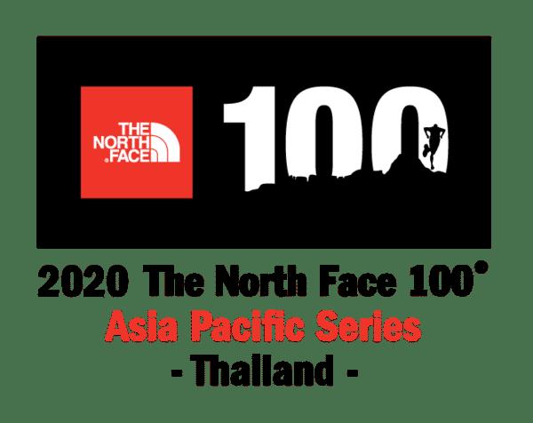 TNF 100km thailand 2020