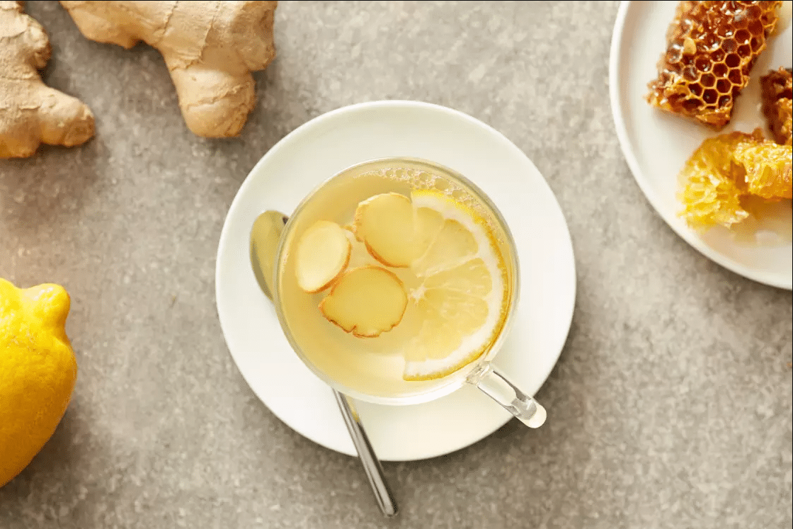 https://www.mindbodygreen.com/0-12468/the-best-homemade-ginger-tea-ever.html