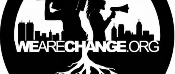 We-Are-Change
