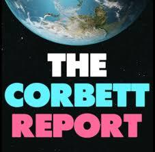 corbett.com