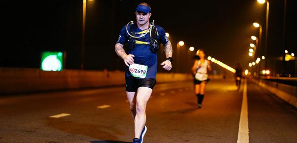 muang thai marathon 2019