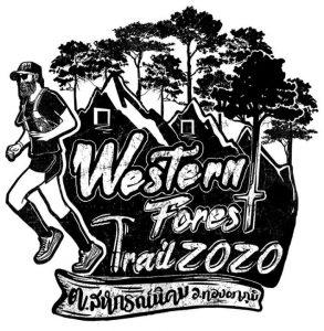 Western Trail 2020, Thailand