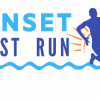 Sunset Coast Marathon 2020