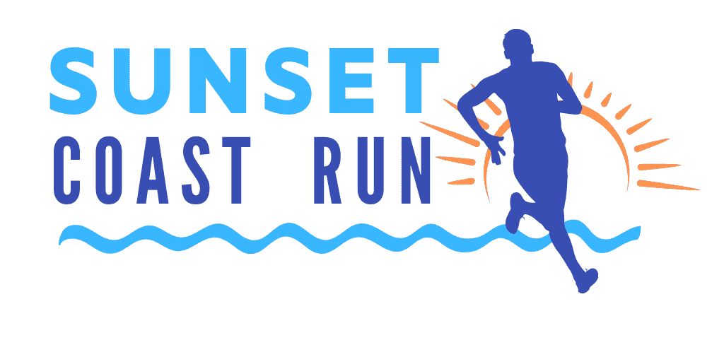 Sunset Coast Marathon 2020